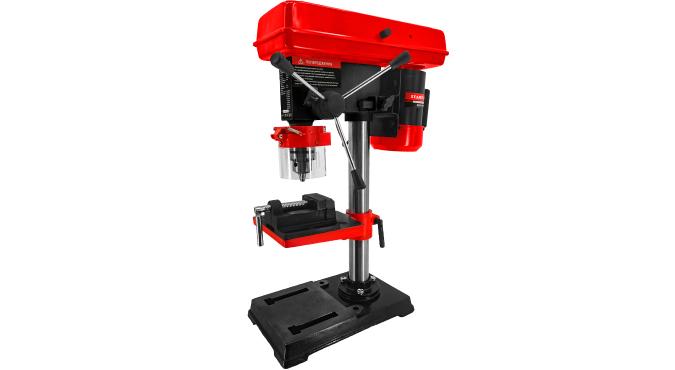 Сверлильный станок Start Pro SBD-1500 - 1