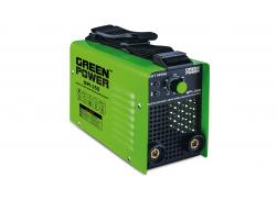 Инвертор сварочный Green Power GPI-250