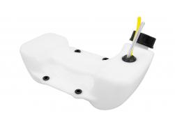 BC520(H)_Бак топливный в сборе с крышкой, топливопроводом с фильтром для триммера бензинового 1E44F-5 Start Pro 4203