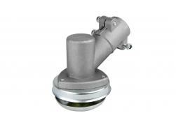 BC430(H)_Редуктор нижний D26 мм 9 шлицов для триммера бензинового 1E40F-5 Start Pro 4197