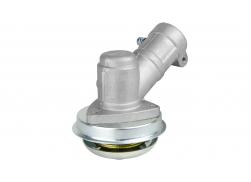 BC520(H)_Редуктор нижний D28 мм 9 шлицов для триммера бензинового 1E44F-5 Start Pro 4198
