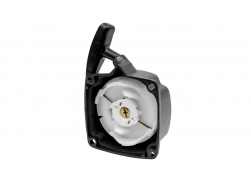 BC430(H)_Стартер с проводом для триммера бензинового 1E40F-5 Start Pro 4204