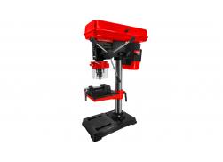 Сверлильный станок Start Pro SBD-1500