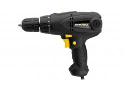 Дрель электрическая START TOOLS SDE-900/2