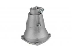 BC430(H)_Редуктор верхний на двух подшипниках D26 мм 9 шлицов для триммера бензинового 1E40F-5 Start Pro 4199