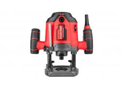 Ручной фрезер Start Pro SPR-1700