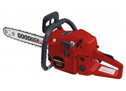 Бензопила цепная Goodluck Pro GL5200