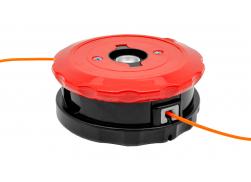 Катушка для триммера усиленная с леской и автоматической намоткой SL004 Start Pro 4234