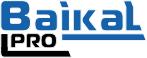 Baikal-Pro