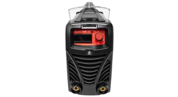 Инвертор сварочный Start Pro SPI-300 - 3