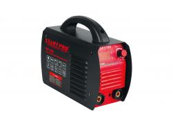 Инвертор сварочный Start Pro SPI-280