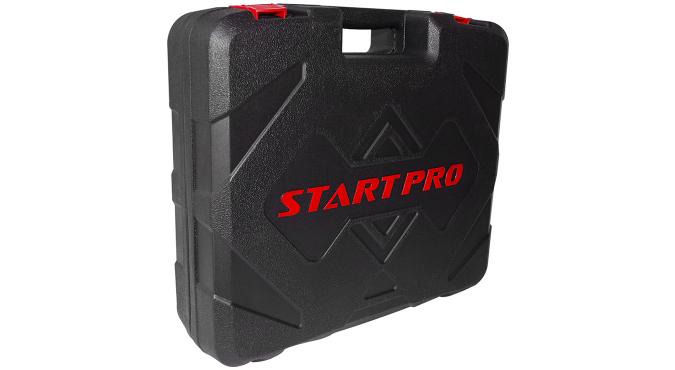 Перфоратор Start Pro SRH-1470 - 9